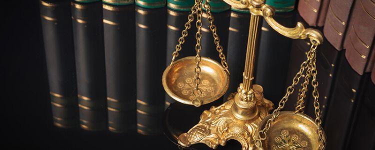 Udzielenie wyjaśnień treści SIWZ telefonicznie stanowi naruszenie przepisów Pzp