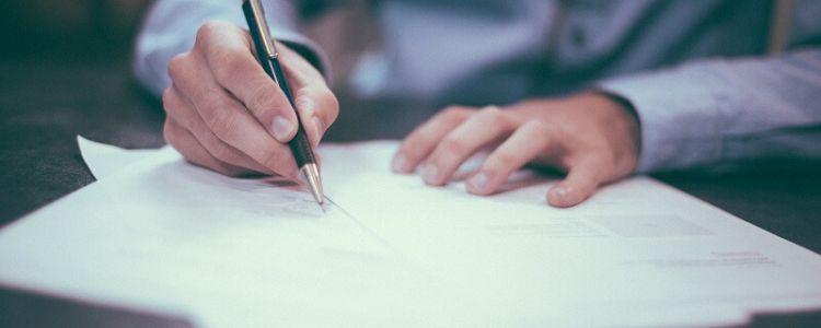 Udzielenie pełnomocnictwa przez konsorcjantów w jednym dokumencie