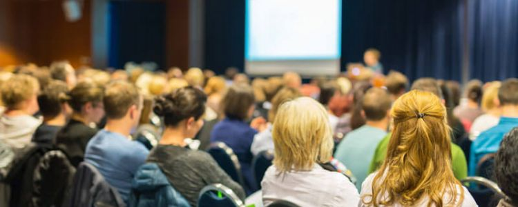 Specjalne szkolenie dla komisji przetargowej w ramach elektronizacji zamówień obowiązującej od dnia 18 kwietnia 2018 r. z nagrodami i wyjątkowymi materiały szkoleniowymi