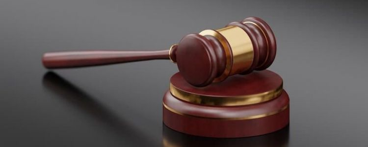 Jeżeli umowa skończyła się w marcu, a wskutek zaniedbań zamawiającego nie przeprowadzono postępowania (działanie ukierunkowane na świadome unikanie stosowania przepisów Pzp), i konieczne jest udzielenie zamówienia, to art. 6a ustawy Pzp nie ma zastosowania