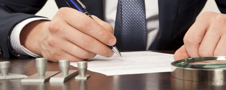 Jak wykonawca powinien postąpić, aby jego zastrzeżenie o tajemnicy przedsiębiorstwa było skuteczne?