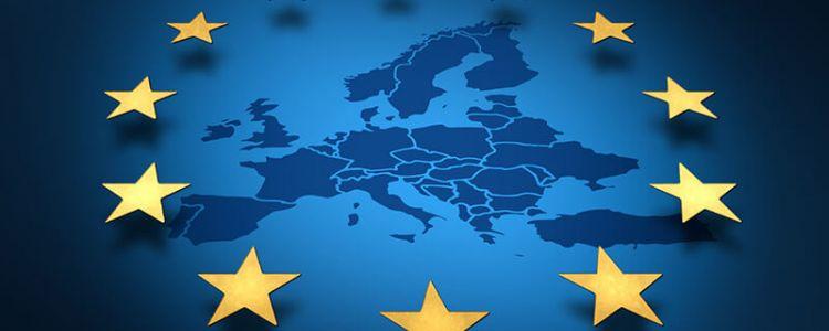 Jednolity tekst rozporządzenia w sprawie kwot wartości zamówień oraz konkursów, od których jest uzależniony obowiązek przekazywania ogłoszeń Urzędowi Publikacji Unii Europejskiej