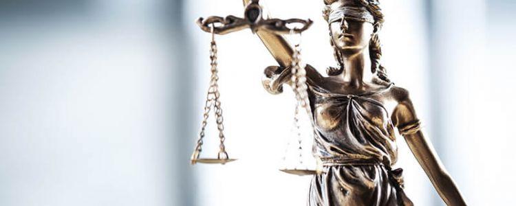 Jeżeli ktoś mówi Tobie, że do zamówień publicznych o wartości nieprzekraczającej 30 000 euro można fakultatywnie stosować przepisy ustawy - Prawo zamówień publicznych …