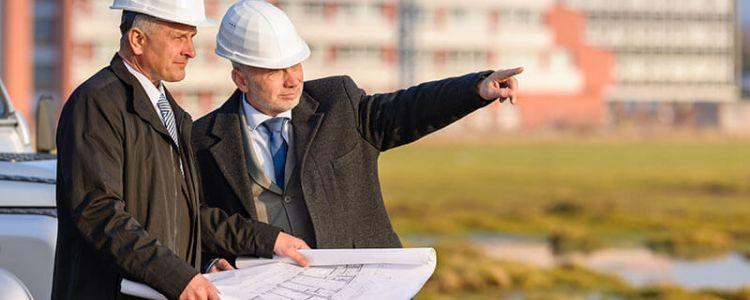 Dane o pracownikach wykonawcy oraz osobach, którymi będzie dysponowac wykonawca mogą stanowić tajemnicę przedsiębiorstwa