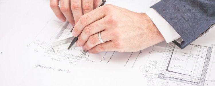 Zakres zmian w projekcie budowlanym w świetle dopuszczalnej zmiany umowy