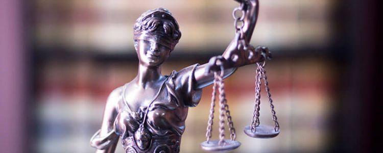 Obowiązek wykluczenia wykonawcy, wobec którego wydano prawomocny wyrok sądu lub ostateczną decyzję administracyjną o zaleganiu z uiszczeniem podatków, opłat lub składek na ubezpieczenia społeczne lub zdrowotne