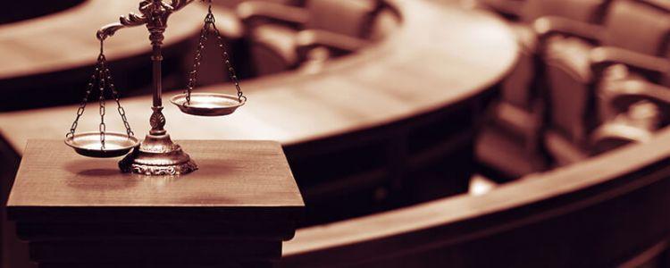 Czy zamawiający może zastosować art. 67 ust. 1 pkt 3 Pzp, gdy postępowanie o udzielenie zamówienia przedłużyło się wskutek wnoszenia środków ochrony prawnej?