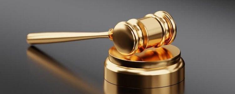 Ocena aktualności informacji z Krajowego Rejestru Karnego wystawionej po upływie terminu składania ofert