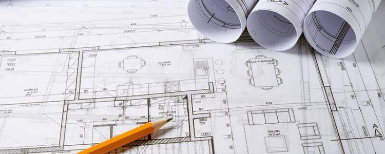 Odpowiedzialność wykonawcy za wady robót wynikające z wad projektu