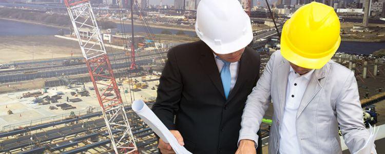 Czy warunek dysponowania inżynierem koordynatorem budowy i kierownikiem budowy z dziesięcioletnim doświadczeniem zawodowym jest warunkiem nadmiernym?