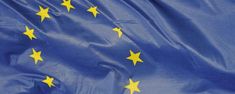 Komunikat dotyczący wypełnienia normy prawnej wynikającej z treści art. 41 ustawy Pzp w związku ograniczeniami w standardowych formularzach służących do publikacji ogłoszeń w Dzienniku Urzędowym Unii Europejskiej