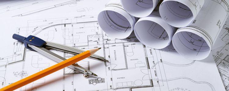 Nadrzędność projektu budowlanego nad przedmiarem robót, a roboty ujęte w projekcie budowlanym i nie ujęte w przedmiarze robót