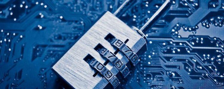 Kiedy zastrzeżone informacje stanowią tajemnicę przedsiębiorstwa?
