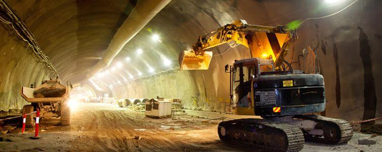 Ustalenie ryczałtowego wynagrodzenia za wykonanie robót budowlanych wyklucza możliwość domagania się zapłaty za prace dodatkowe jedynie wtedy, gdy …