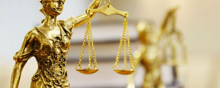 W orzecznictwie Krajowej Izby Odwoławczej dopuszcza się żądanie złożenia przez wykonawców kosztorysu ofertowego, w przypadku wynagrodzenia ryczałtowego