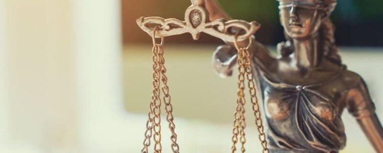 Wybór oferty na podstawie art. 24aa ust. 2 lub art. 94 ust. 3 ustawy Pzp
