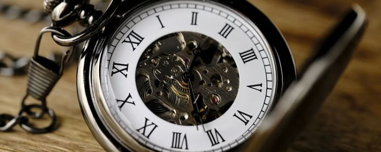 Przy wniesieniu wadium liczy się nie data, ale konkretna chwila (godzina, minuta), przy czym należy odróżnić fakt wniesienia wadium od udokumentowania jego wniesienia