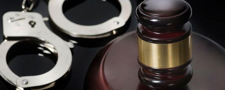 Uzupełnianie i aktualność informacji z Krajowego Rejestru Karnego