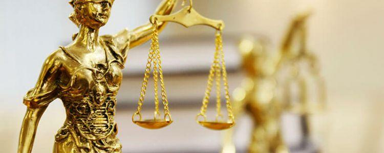 Procedura samooczyszczenia polega na tym, że przed podjęciem decyzji o wykluczeniu wykonawcy zamawiający obowiązany jest umożliwić wykonawcy przedstawienie dowodów na podjęcie takich środków, które gwarantują jego rzetelność