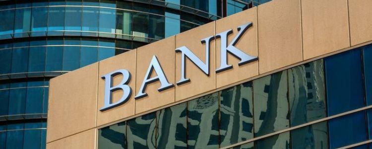 Czy ustawodawca określił formy, w jakiej może być wystawiania informacja z banku?