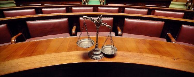 Sytuacja, gdy zamawiający dobrowolnie decyduje się na stosowanie ustawy - Prawo zamówień publicznych w zamówieniach i konkursach, w których nie ma obowiązku jej stosowania
