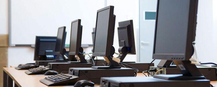 Użycie w opisie przedmiotu zamówienia nazwy systemu operacyjnego nazwy Microsoft Windows 7 Proffesional może być uznane za racjonalne i uzasadnione
