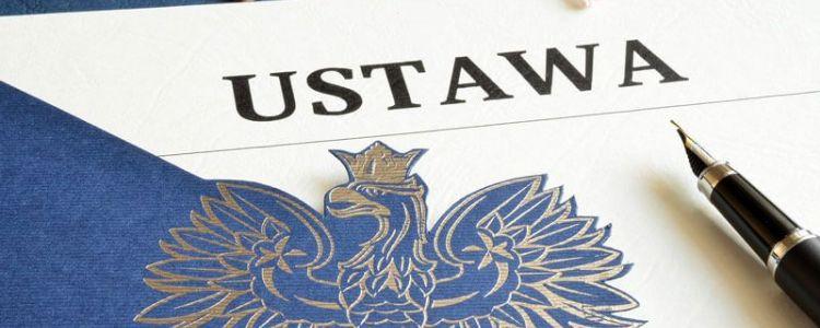 TOP 10 - Ustawa z dnia 11 września 2019 r. - Prawo zamówień publicznych (Dz.U. poz. 2019)
