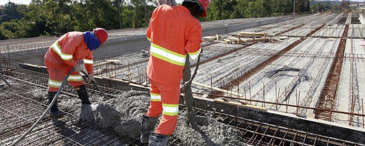 Zaangażowanie zasobów technicznych lub zawodowych wykonawcy w inne przedsięwzięcia gospodarcze wykonawcy