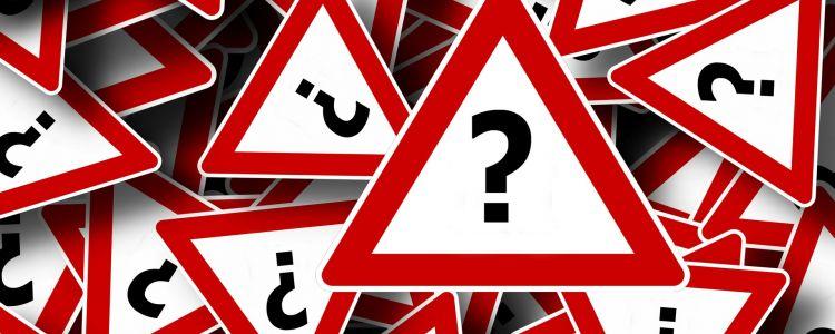 W jaki sposób uwzględnić w rocznym sprawozdaniu o udzielonych zamówieniach, zamówienia związane z przeciwdziałaniem COVID-19 udzielone z wyłączeniem stosowania przepisów ustawy Pzp?