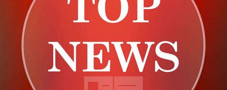 Ofertę, stanowiącą oświadczenie woli wykonawcy, należy uznać za dokument elektroniczny niezależnie od tego, czy jej postać elektroniczna powstała wyłącznie przy użyciu programu komputerowego, czy też na skutek przekształcenia postaci papierowej do postaci elektronicznej, jeżeli dokument elektroniczny zostanie opatrzony kwalifikowanym podpisem elektronicznym