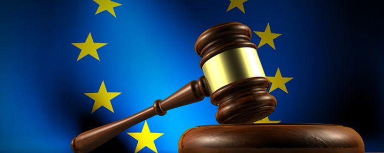Relacja art. 22a ust. 6 do art. 26 ust. 3 Pzp - nowa opinia prawna Urzędu Zamówień Publicznych