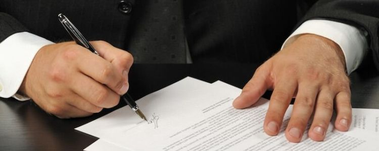 Zamawiający jest uprawniony do wyjaśnienia danego dokumentu, także w przypadku, gdy kolejne wątpliwości nasunęły się po złożeniu wcześniejszych wyjaśnień lub po uzupełnieniu lub poprawieniu oświadczenia lub dokumentu