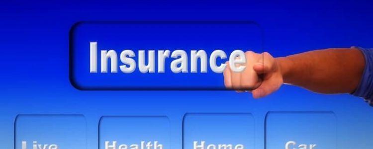 Ubezpieczenie w zakresie prowadzonej przez wykonawcę działalnością gospodarczą związanej z przedmiotem zamówienia