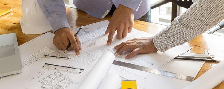 Czy w przypadku wynagrodzenia ryczałtowego zamawiający może postanowić, że umowa obejmuje zakres prac, który obojętnie z jakich przyczyn został pominięty na etapie projektowania?